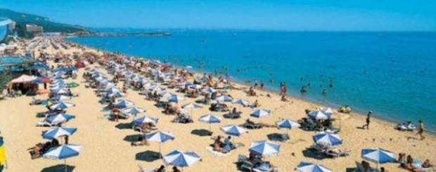 bulgaria litoral