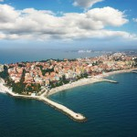 oferte 1 mai bulgaria