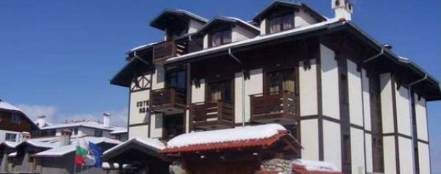 Oferta Ski Bulgaria 2015
