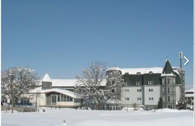Oferta Ski Bulgaria All Inclusive