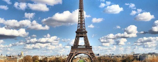 Sejur Paris 7 zile Avion