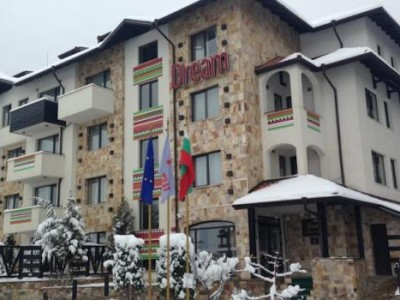 Ski Bulgaria All Inclusive