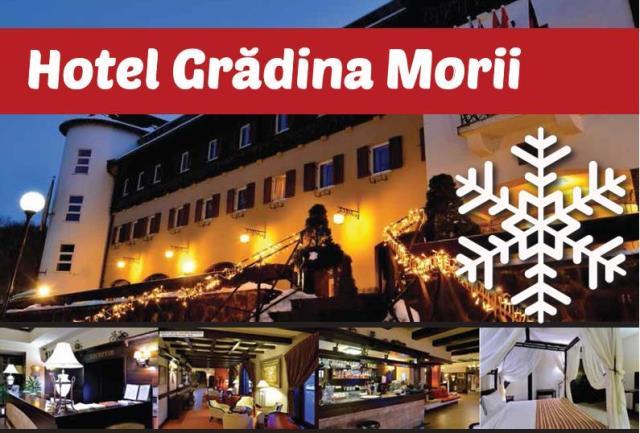hotel-gradina-morii-sighetu-marmatiei