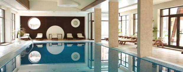 Bansko - Hotel Murite Club