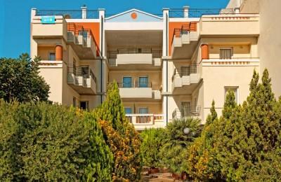Charter Creta - Apollo Apartments