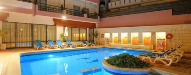 charter creta hotel agrabella