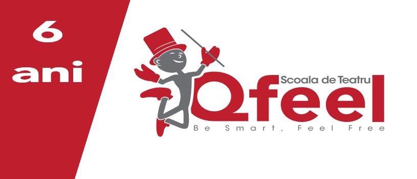6-ani-qfeel-logo-nou-fb-815x351