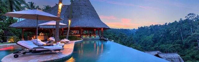 7. Bali (Indonesia) 1