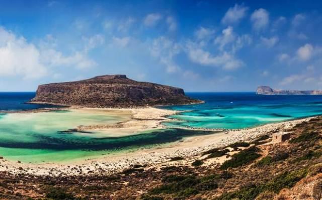 Creta 1