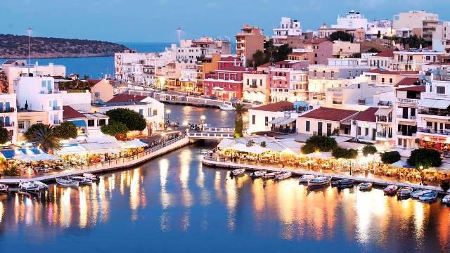 Creta 2