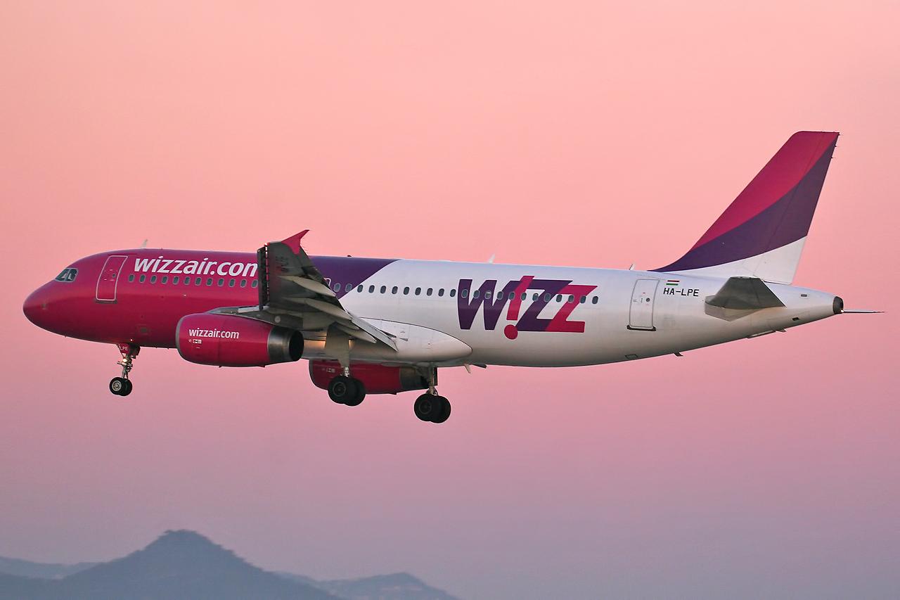 wizz 1